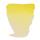 207 – Jaune de cadmium citron