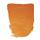 211 – Orange de cadmium