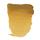 227 – Ocre jaune