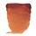 229 – Orange quinacridone