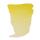 254 – Jaune citron permanent