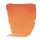 264 – Orange brillant