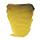 296 – Vert jaune azométhine