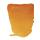 297 – Orange de benzimidazole