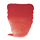 306 – Rouge de cadmium foncé