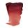 324 – Laque de garance permanent brun