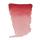 354 – Rouge de pérylène foncé