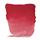 355 – Rouge naphtol bleuâtre