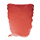 364 – Rouge quinacridone