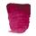 365 – Rouge violet quinacridone