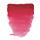 367 – Rose quinacridone rouge