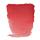 371 – Rouge permanent foncé
