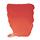 377 – Rouge permanent moyen