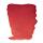 379 – Rouge de pérylène