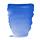 511 – Bleu de cobalt