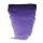 548 – Violet bleuâtre