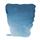 550 – Bleu céruléum foncé