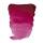 567 – Violet rougeâtre permanent
