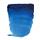 576 – Bleu phtalo verdâtre