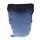 585 – Bleu indanthrène