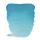 586 – Bleu turquoise cobalt