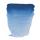 598 – Bleu céruléum verdâtre