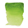 633 – Vert jaunâtre permanent