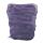 847 – Violet interférence