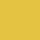 208 – Jaune de cadmium clair