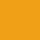 210 – Jaune de cadmium foncé