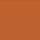 232 – Ocre orangée