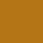 234 – Terre de sienne neturelle