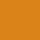 242 – Auréoline