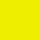 254 – Jaune citron permanent