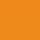 266 – Orange permanent