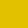 271 – Jaune de cadmium moyen