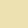 280 – Jaune de titane nickel foncé