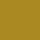 281 – Jaune transparent vert
