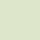 282 – Jaune de Naples vert