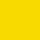 284 – Jaune permanent moyen