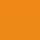 285 – Jaune permanent foncé