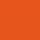 303 – Rouge de cadmium clair