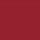 309 – Rouge de cadmium pourpre