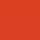 314 – Rouge de cadmium moyen