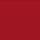 324 – Garance permanent brun