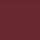 347 – Rouge indien