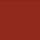349 – Rouge de Venise