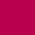 366 – Rose quinacridone