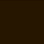 403 – Brun Van Dyck
