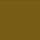 410 – Terre d'ombre verdâtre